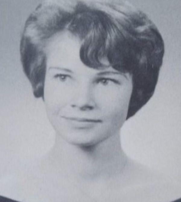 Phyllis Montag
