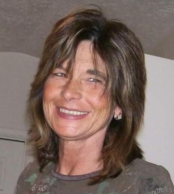 Cynthia Lynn Kennedy