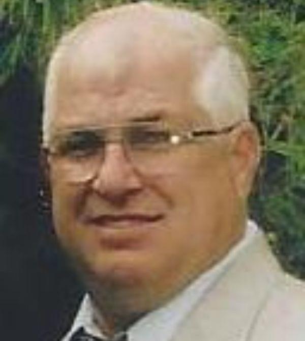 Gregory A. Palaschak