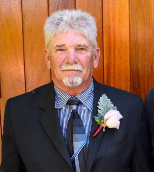 Craig  A. Duncan