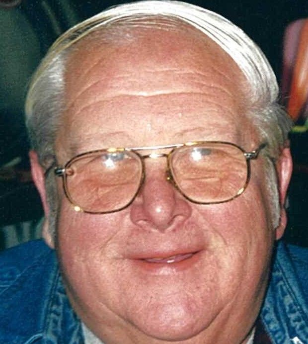Raymond A. Foster