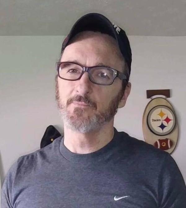 Brian K. Paskins