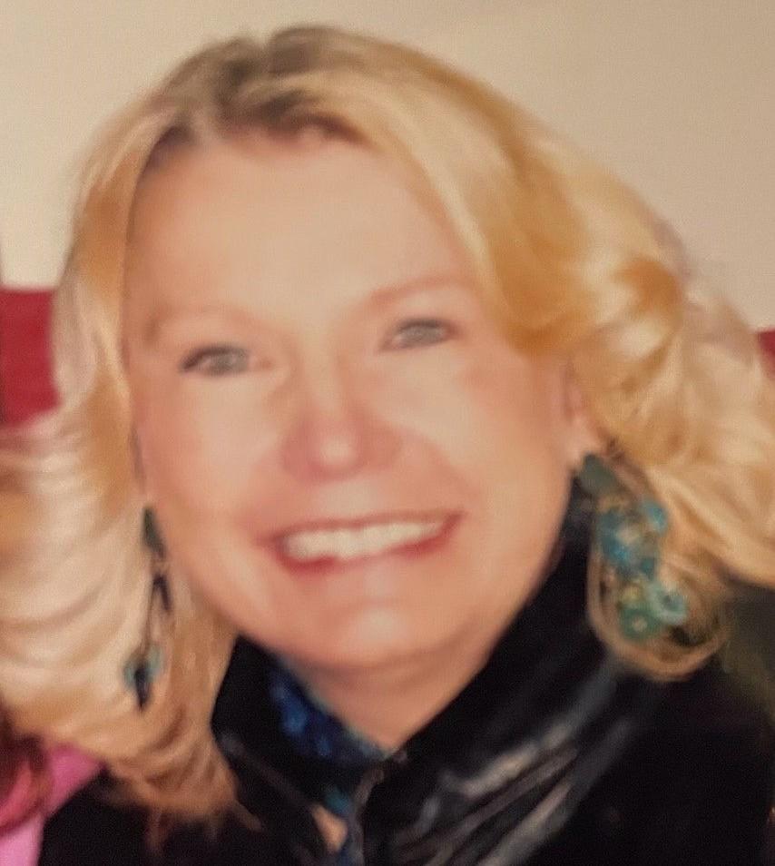 Karen Srur