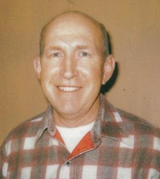 Clifford Leroy Case