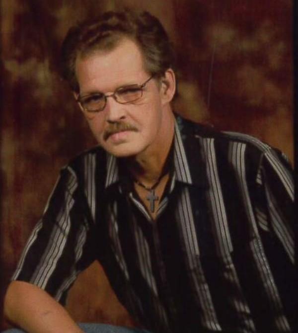 Louis H. Bryant, Jr.