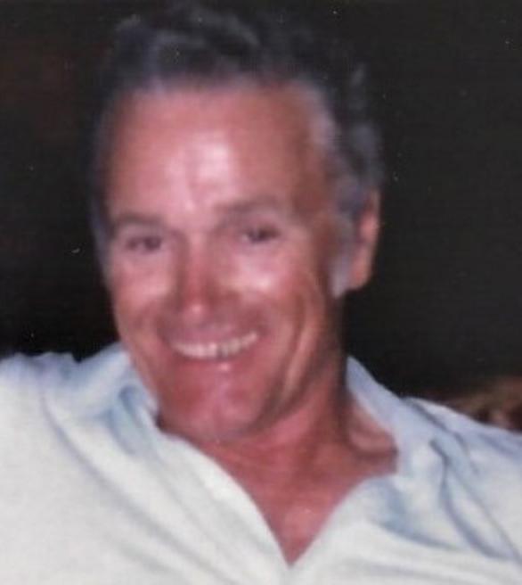 LaMarr  Moffitt