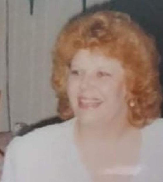 Margaret E. Piper