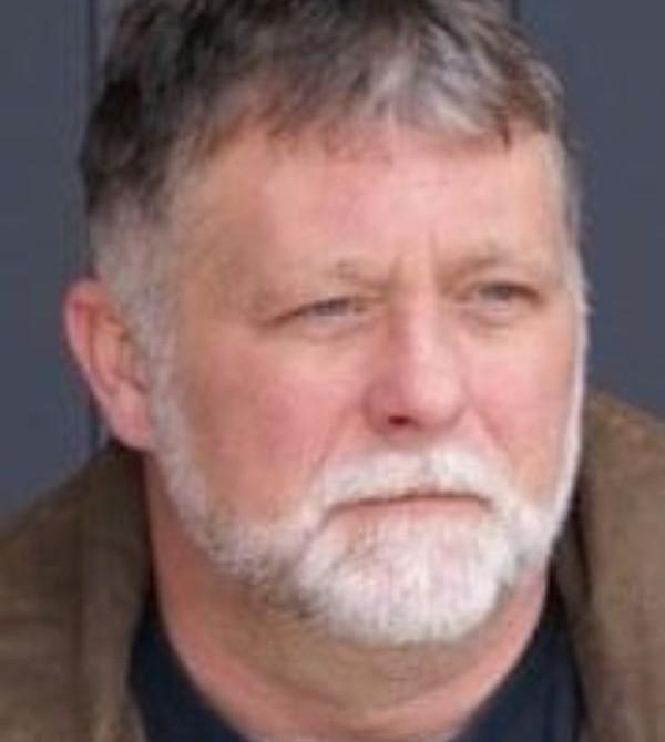 Craig M. Kettman