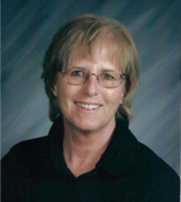Linda Kay Bessler