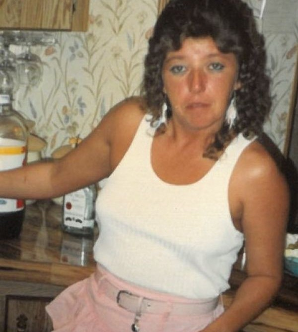 Debra Tipton Ledford
