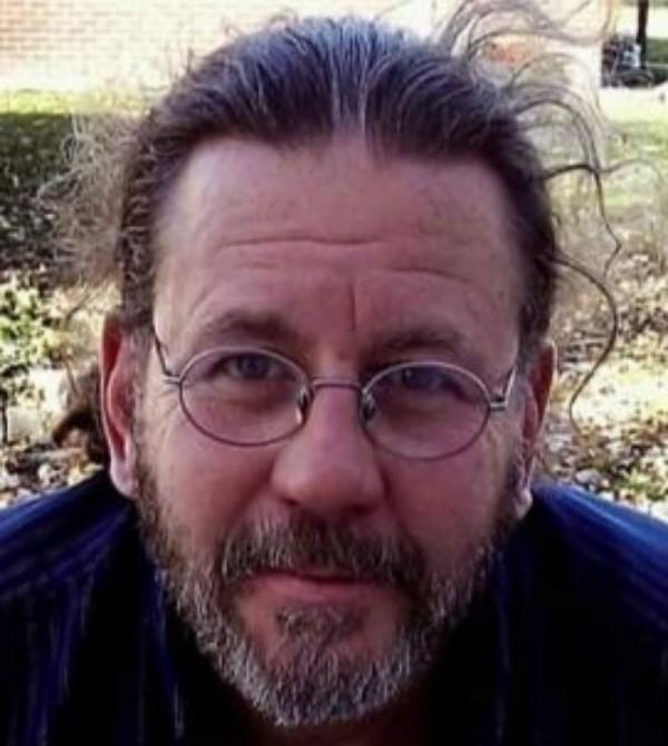 Robert Mark Jaikowski