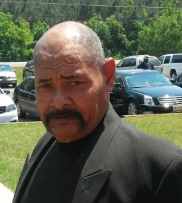 "Willie Lewis ""Jim"" McLendon, Jr."
