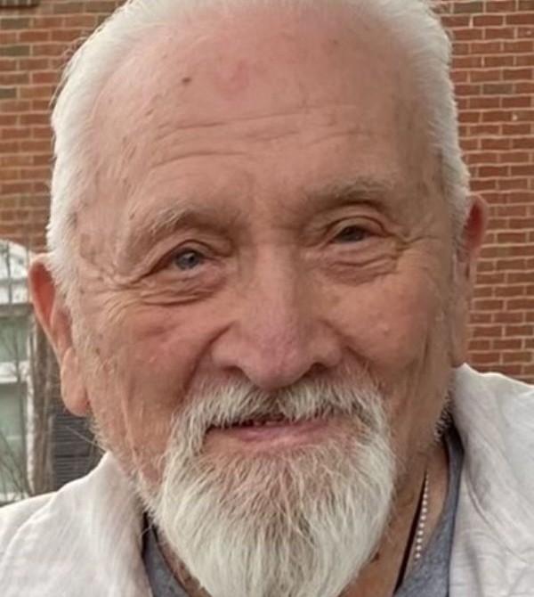 Willard R. Ratliff