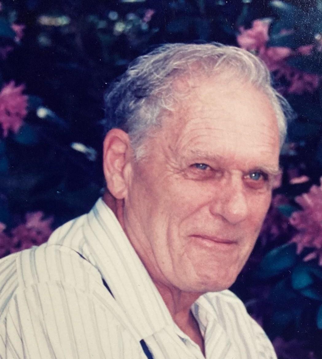 George F. Grossman
