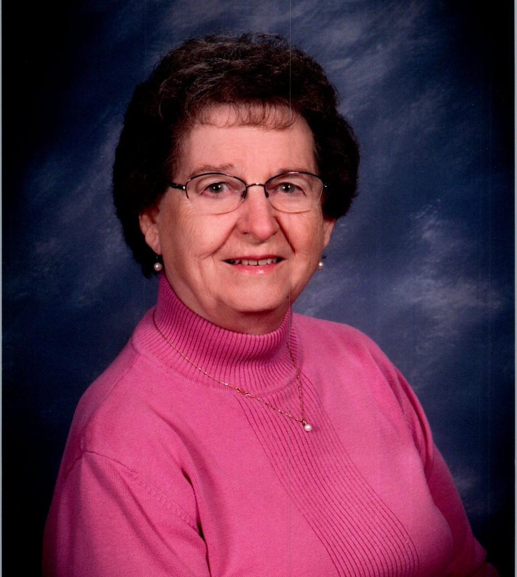 Patricia L. Oller