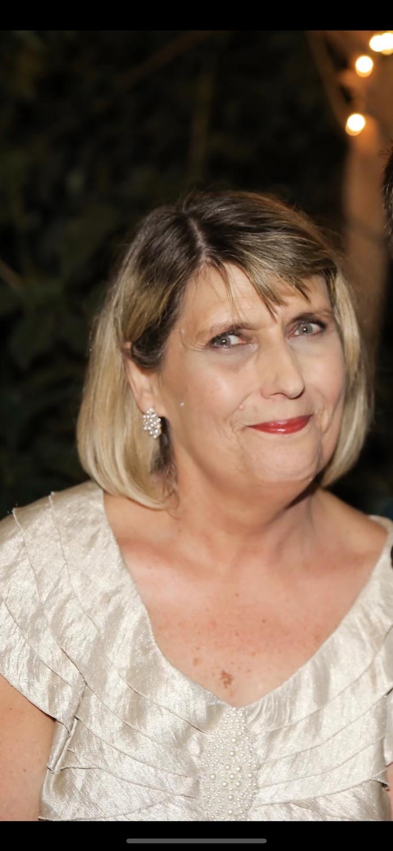 Robyn Merkley