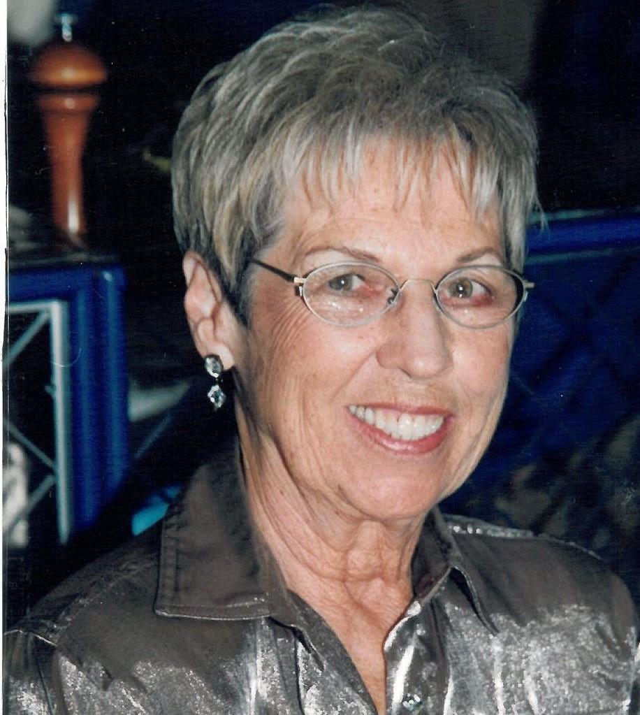 Helen A.  Estep