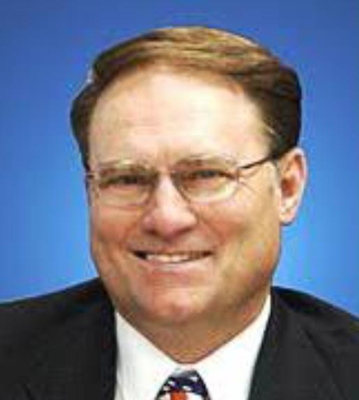 Steve Sheldon Rawlings
