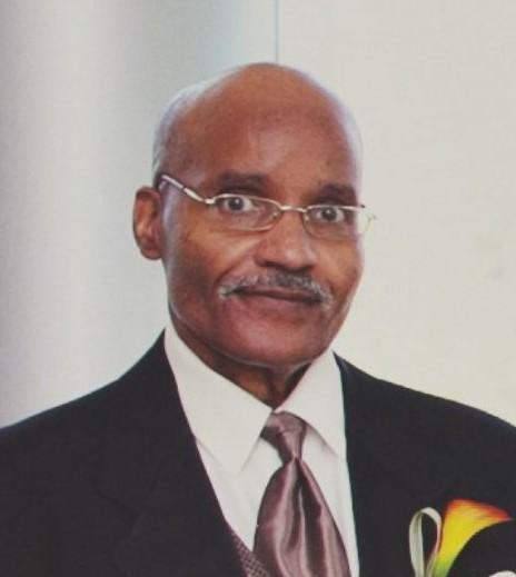 Willie Mack Hockett, Sr.