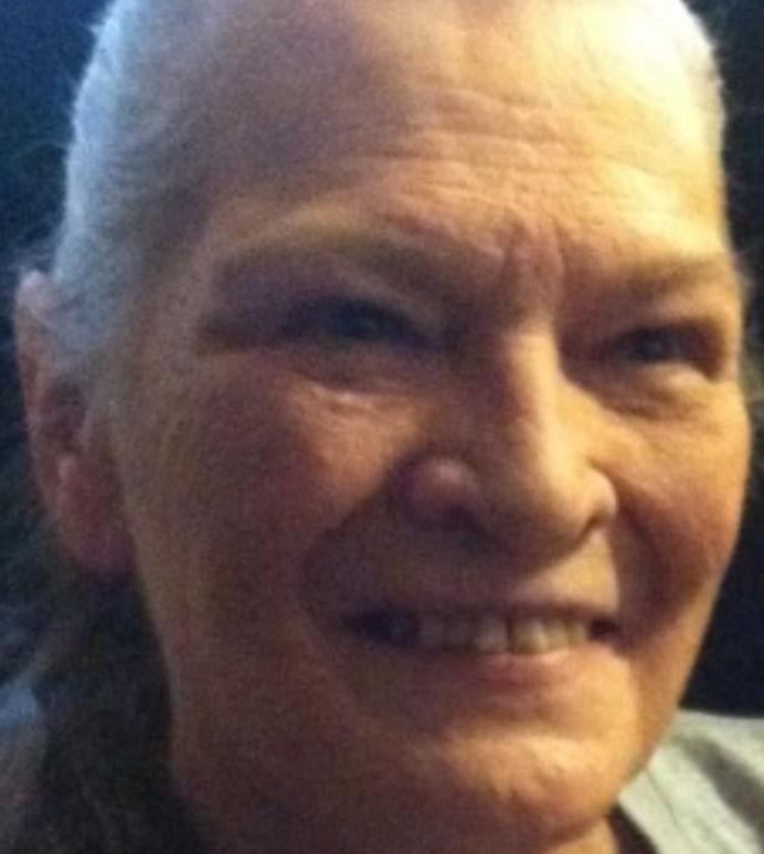 Janet Southard