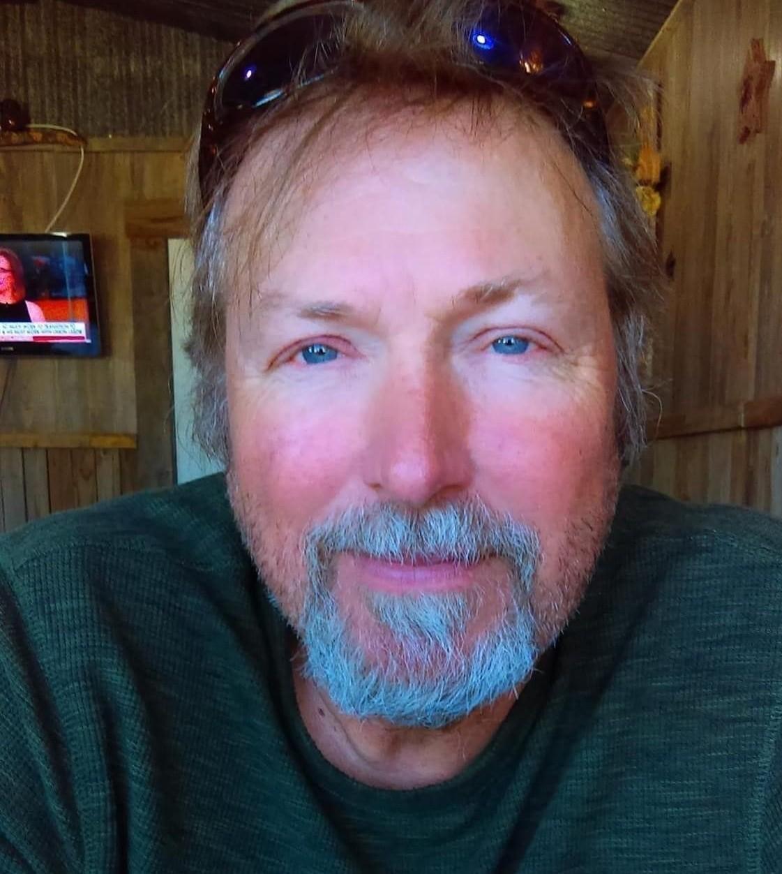 Vincent L. Cunningham