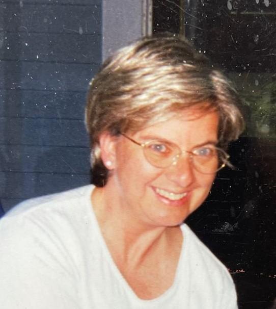 Karen Ann Bourgeois