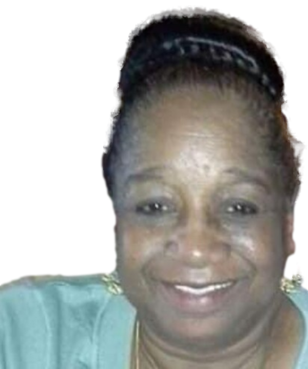 Mona  Kay Williams