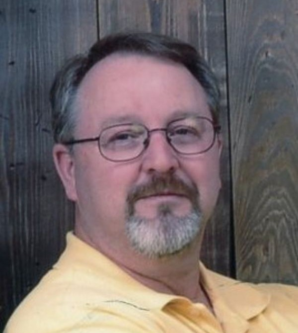 John Donald Alt, Jr.