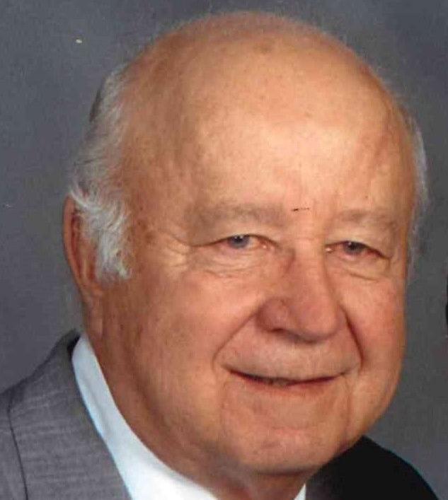 Joseph A Nowak