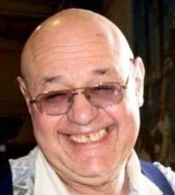 Emilio F. Medaglia