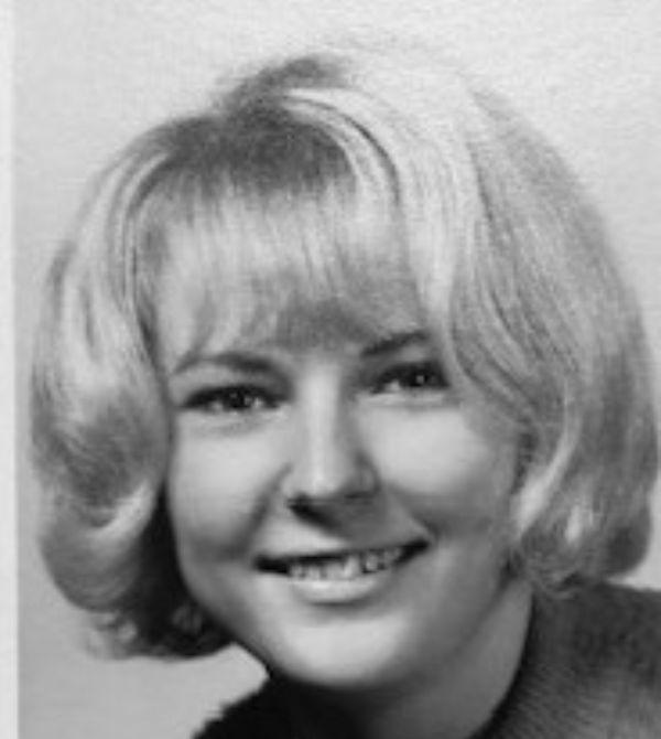 Diane M. Gess
