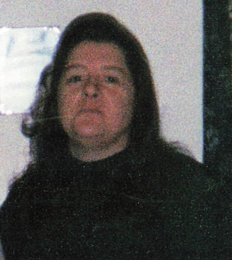 Teresa Robbs