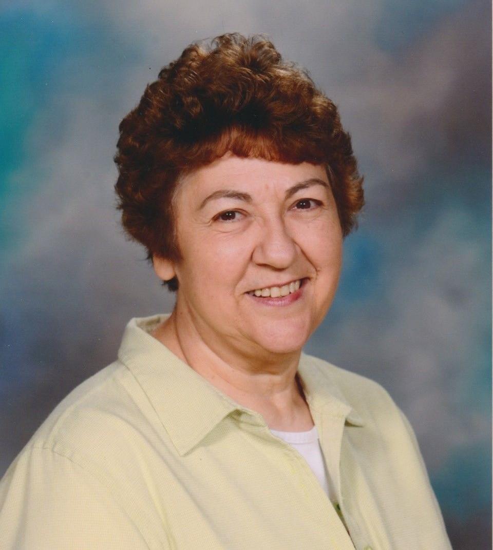 Kathy A. Donscheski
