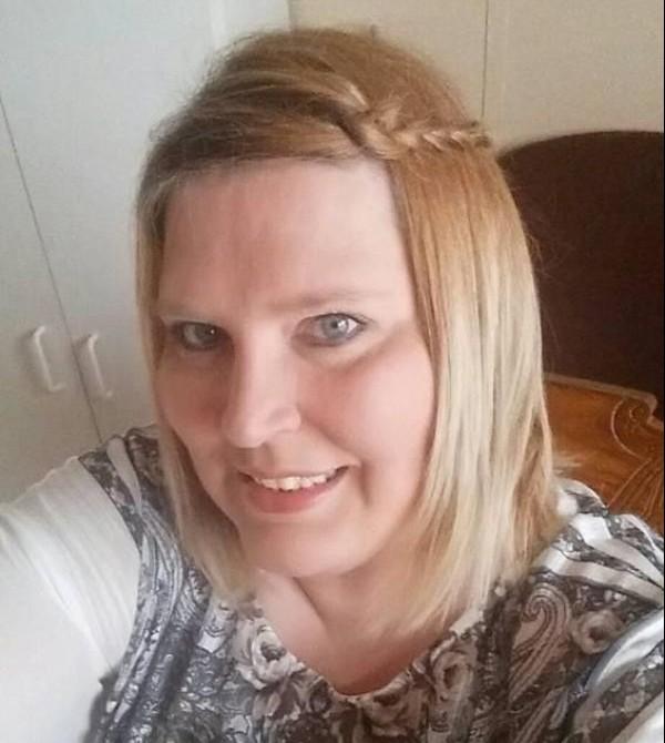 Heather Lynn Bellow