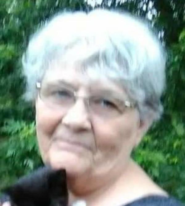 Deborah Sue Cheney