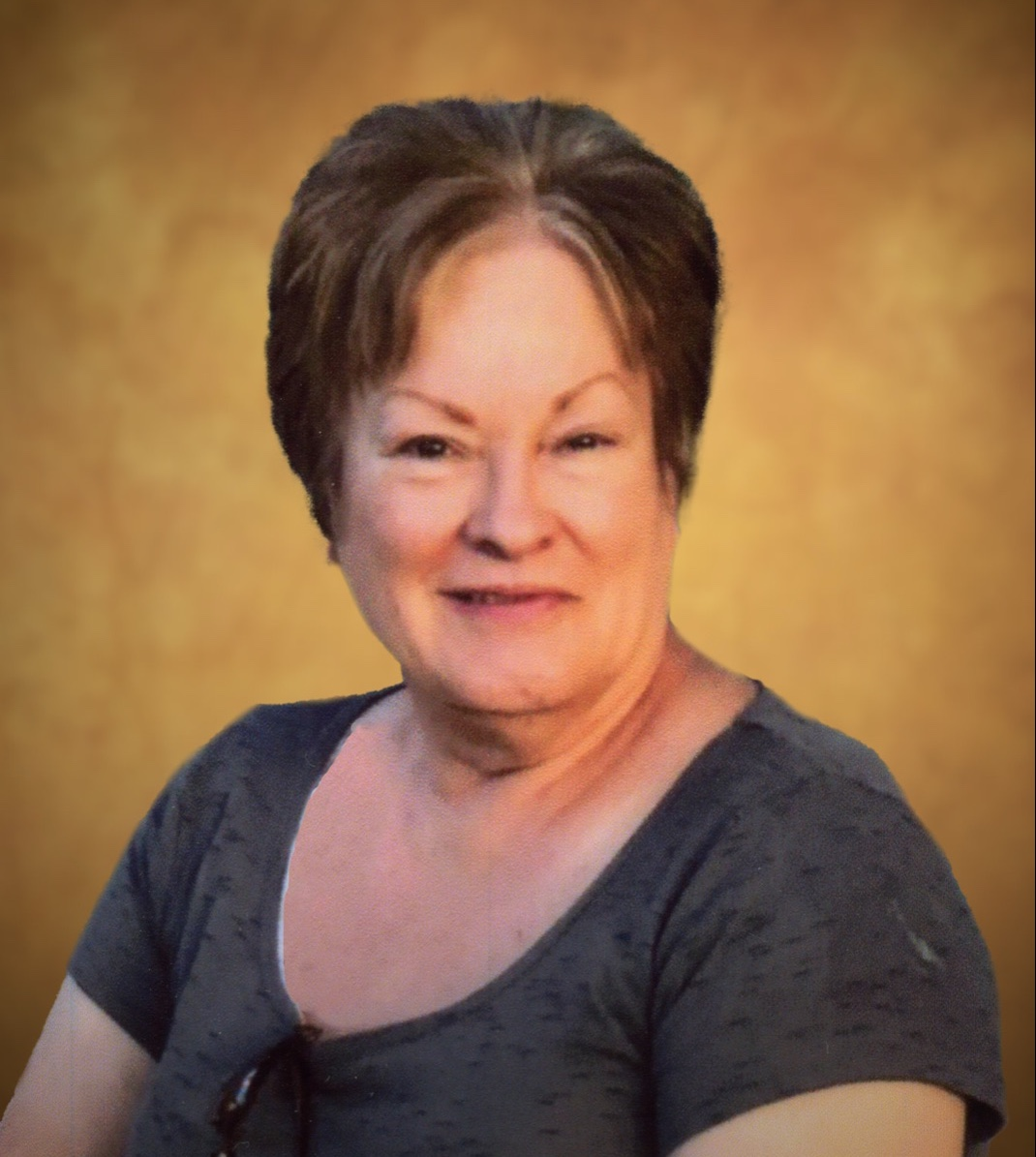 Marlene Hansen