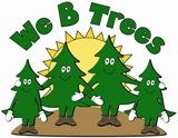 Website for We B Trees