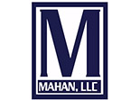 Website for Mahan LLC