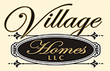 Website for Village Homes, LLC