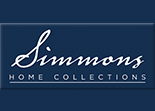 Website for Simmons Homes, LLC