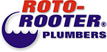 Website for Roto Rooter Plumbing Sewer & Drain Cleaning Service