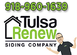 Website for Tulsa Renew LLC