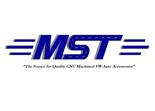 Website for Motorsports Tulsa LLC
