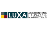 Website for Luxa Enterprises, LLC