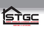 Website for South Tulsa General Contracting LLC