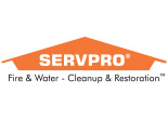 Website for SERVPRO of South Tulsa County
