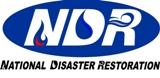 Website for National Disaster Restoration