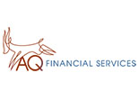 Website for A/Q Financial Services