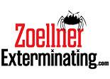 Website for Zoellner Exterminating, Inc.