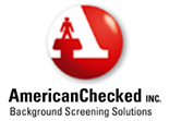 Website for AmericanChecked Inc